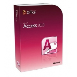 Buy - Purchase Microsoft Access 2010 - US